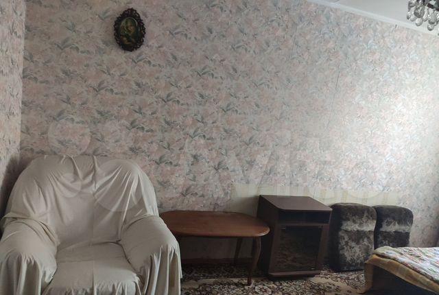 Аренда комнаты Москва, метро Римская, Трудовая улица 2/21с1, цена 20000 рублей, 2021 год объявление №1326807 на megabaz.ru