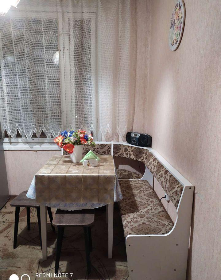 Аренда двухкомнатной квартиры поселок Развилка, метро Зябликово, цена 30000 рублей, 2021 год объявление №1317044 на megabaz.ru