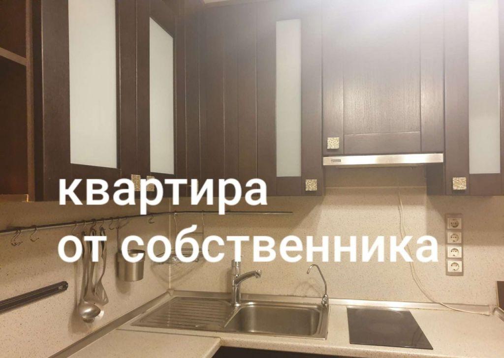 Аренда двухкомнатной квартиры Москва, метро Красногвардейская, Ореховый бульвар 51, цена 37000 рублей, 2021 год объявление №1243869 на megabaz.ru