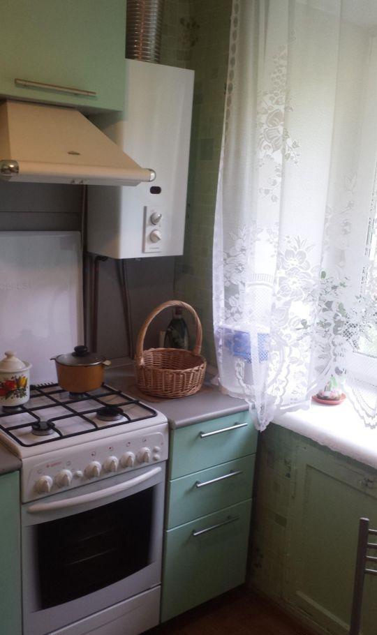 Продажа двухкомнатной квартиры Лыткарино, Октябрьская улица 11, цена 4000000 рублей, 2021 год объявление №536526 на megabaz.ru