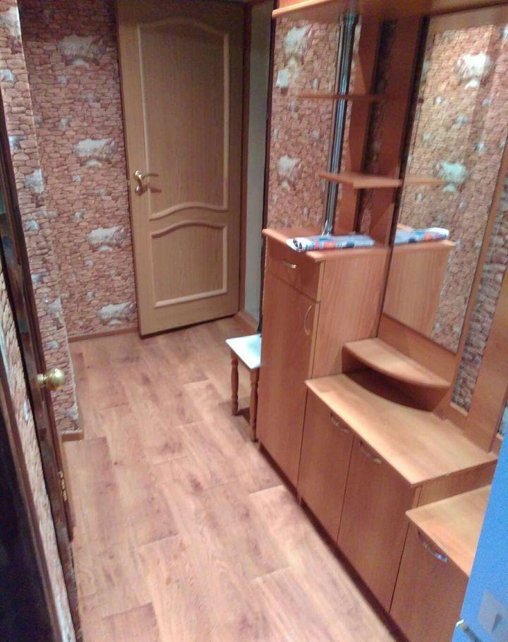 Аренда двухкомнатной квартиры Волоколамск, цена 16000 рублей, 2021 год объявление №1243661 на megabaz.ru