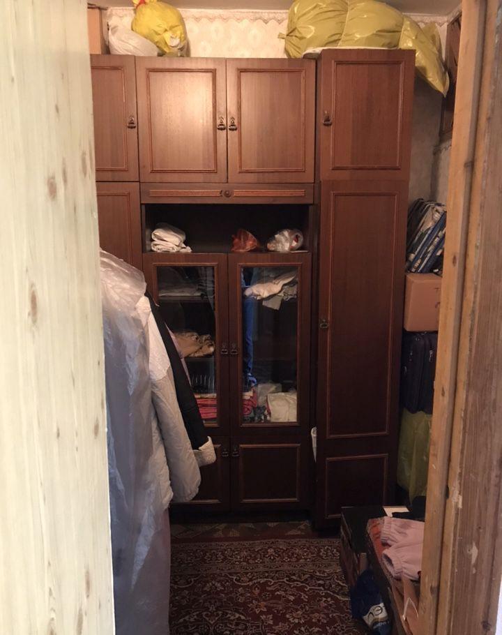 Продажа двухкомнатной квартиры Лыткарино, улица Ленина 1, цена 3900000 рублей, 2021 год объявление №520193 на megabaz.ru