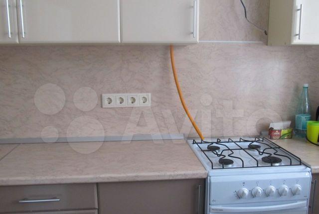 Аренда однокомнатной квартиры деревня Исаково, цена 23000 рублей, 2021 год объявление №1309059 на megabaz.ru