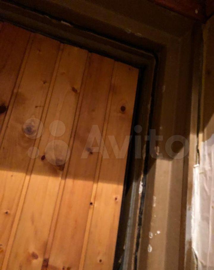 Аренда двухкомнатной квартиры Москва, метро Волоколамская, улица Василия Петушкова 23, цена 35000 рублей, 2021 год объявление №1458074 на megabaz.ru