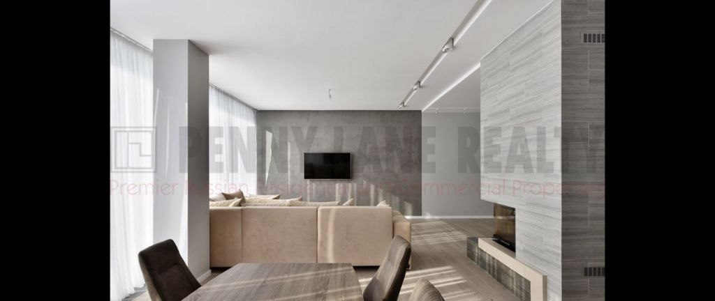 Продажа дома поселок Барвиха, Центральная площадь, цена 59900000 рублей, 2021 год объявление №520075 на megabaz.ru