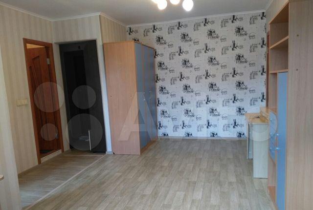 Аренда двухкомнатной квартиры Черноголовка, Первая улица 14А, цена 20000 рублей, 2021 год объявление №1271106 на megabaz.ru