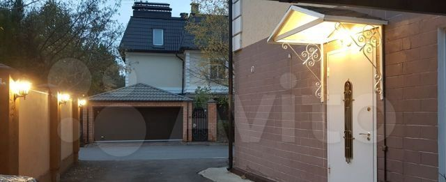 Аренда дома деревня Гаврилково, цена 49999 рублей, 2021 год объявление №1262701 на megabaz.ru