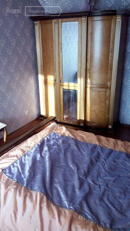 Аренда двухкомнатной квартиры Долгопрудный, Новый бульвар 15, цена 40000 рублей, 2021 год объявление №1360240 на megabaz.ru