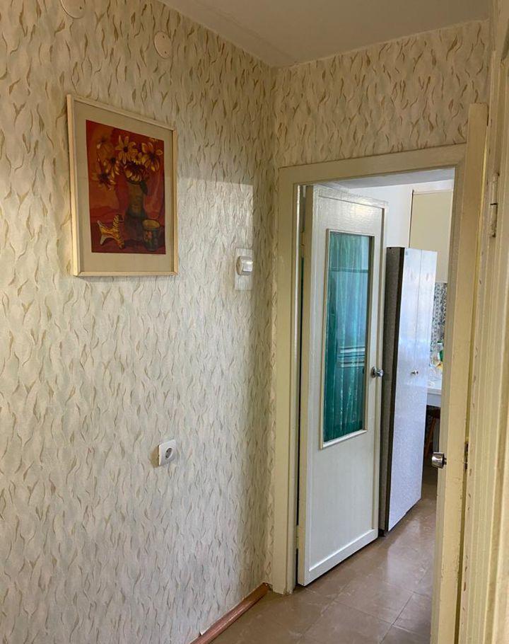 Продажа двухкомнатной квартиры село Ершово, цена 3500000 рублей, 2021 год объявление №520565 на megabaz.ru