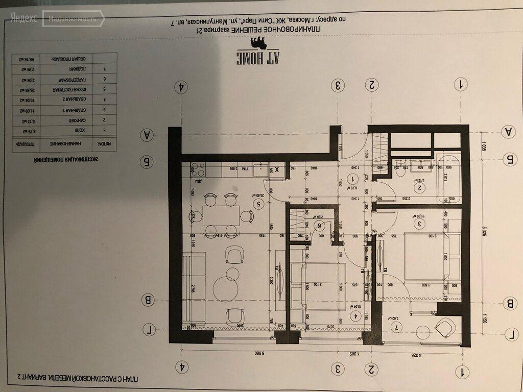 Аренда двухкомнатной квартиры Москва, метро Выставочная, Мантулинская улица 9к2, цена 150000 рублей, 2021 год объявление №1244497 на megabaz.ru
