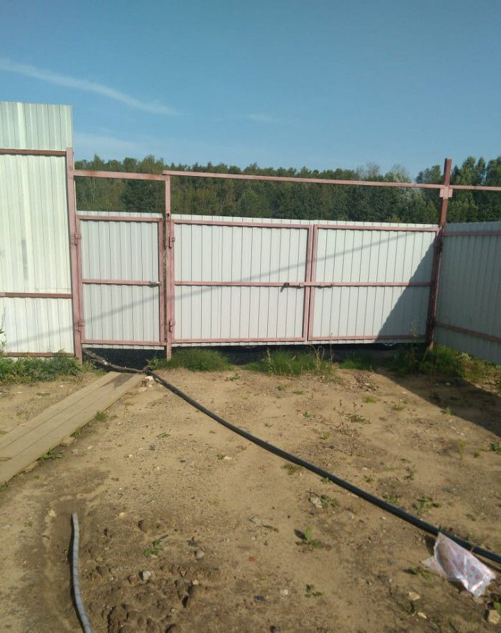 Аренда дома деревня Федурново, цена 19000 рублей, 2021 год объявление №1244481 на megabaz.ru