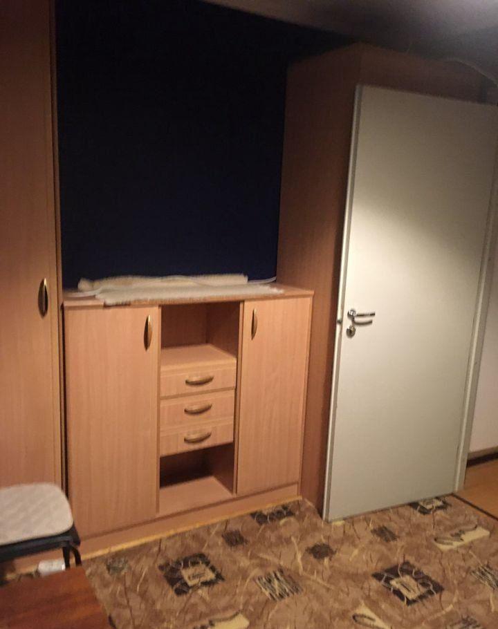 Аренда двухкомнатной квартиры Кубинка, цена 25000 рублей, 2021 год объявление №1247571 на megabaz.ru