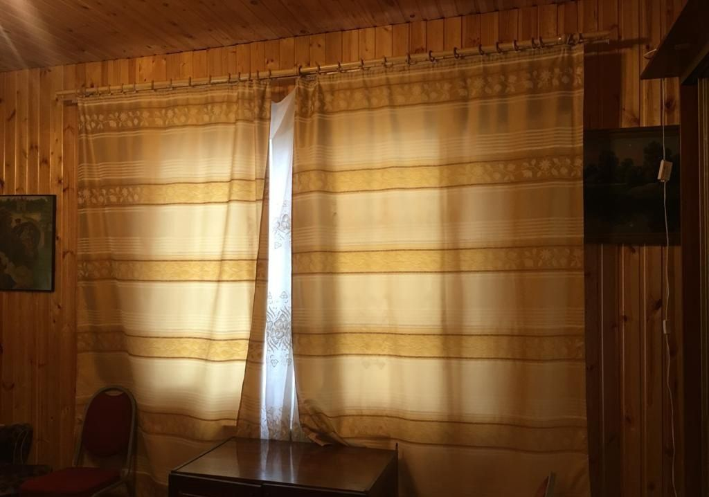 Продажа дома деревня Полушкино, цена 6500000 рублей, 2020 год объявление №390503 на megabaz.ru