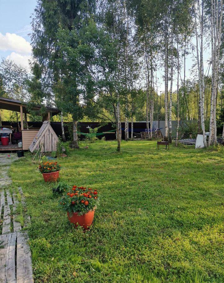 Продажа дома садовое товарищество Ветеран, цена 4000000 рублей, 2021 год объявление №491511 на megabaz.ru