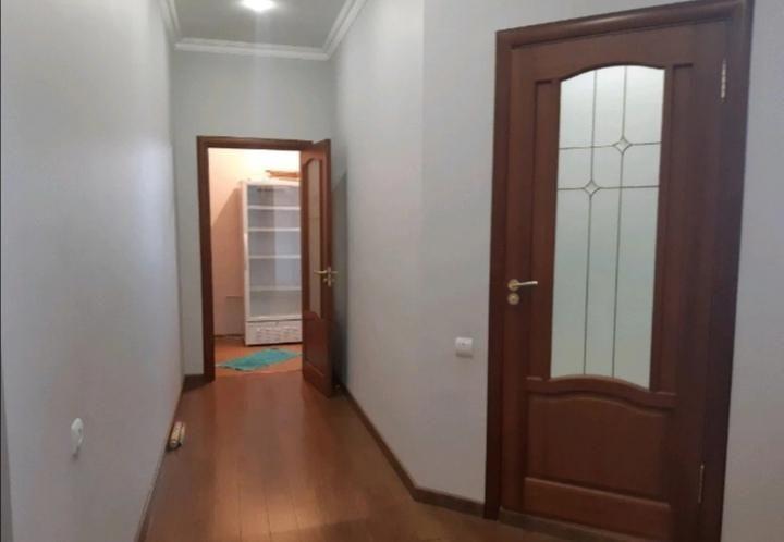 Продажа дома село Никитское, цена 450000 рублей, 2020 год объявление №448779 на megabaz.ru