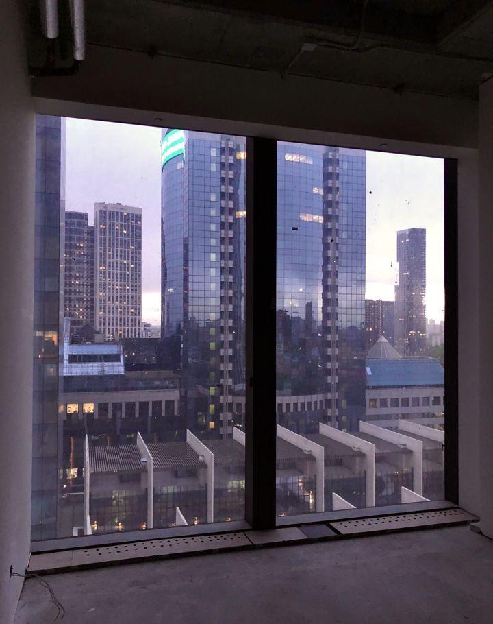Продажа двухкомнатной квартиры Москва, метро Выставочная, 1-й Красногвардейский проезд вл17-18, цена 27000000 рублей, 2020 год объявление №410383 на megabaz.ru