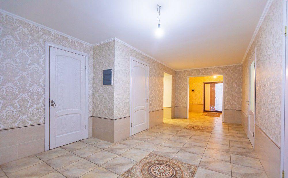 Продажа дома деревня Грибки, Веденская улица, цена 29000000 рублей, 2021 год объявление №414900 на megabaz.ru