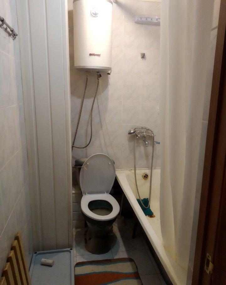 Продажа комнаты Лыткарино, Спортивная улица 13, цена 2699999 рублей, 2021 год объявление №522400 на megabaz.ru