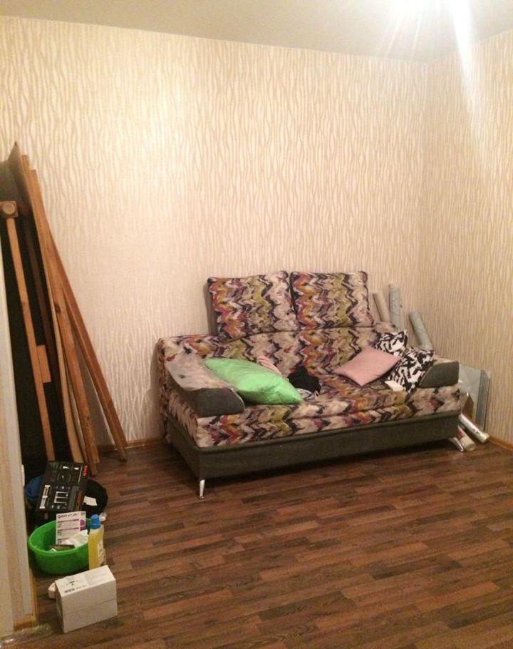 Аренда однокомнатной квартиры село Софьино, Новая улица 4, цена 15000 рублей, 2021 год объявление №1295749 на megabaz.ru