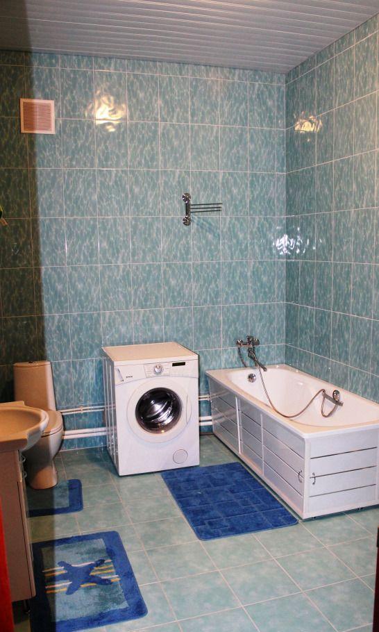 Продажа дома деревня Ивановка, цена 47160000 рублей, 2021 год объявление №520984 на megabaz.ru
