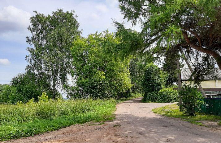 Продажа дома деревня Рогачёво, цена 2750000 рублей, 2021 год объявление №521048 на megabaz.ru