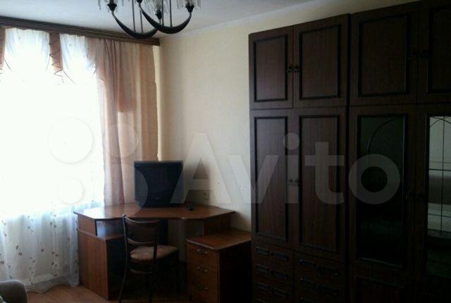 Аренда однокомнатной квартиры деревня Чурилково, цена 22000 рублей, 2021 год объявление №1304009 на megabaz.ru