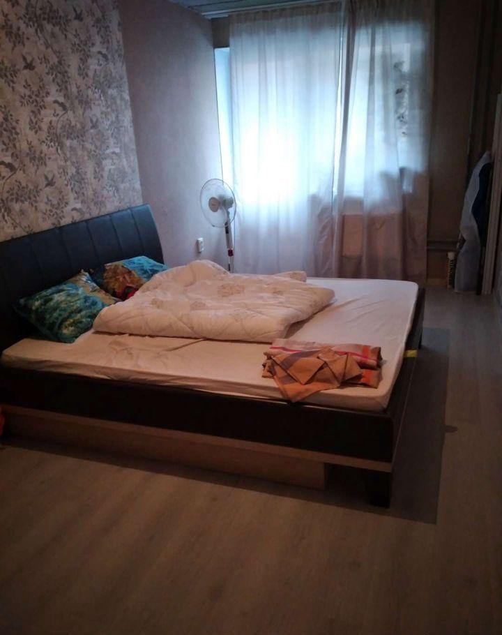 Аренда комнаты деревня Большие Жеребцы, цена 5000 рублей, 2021 год объявление №1245161 на megabaz.ru