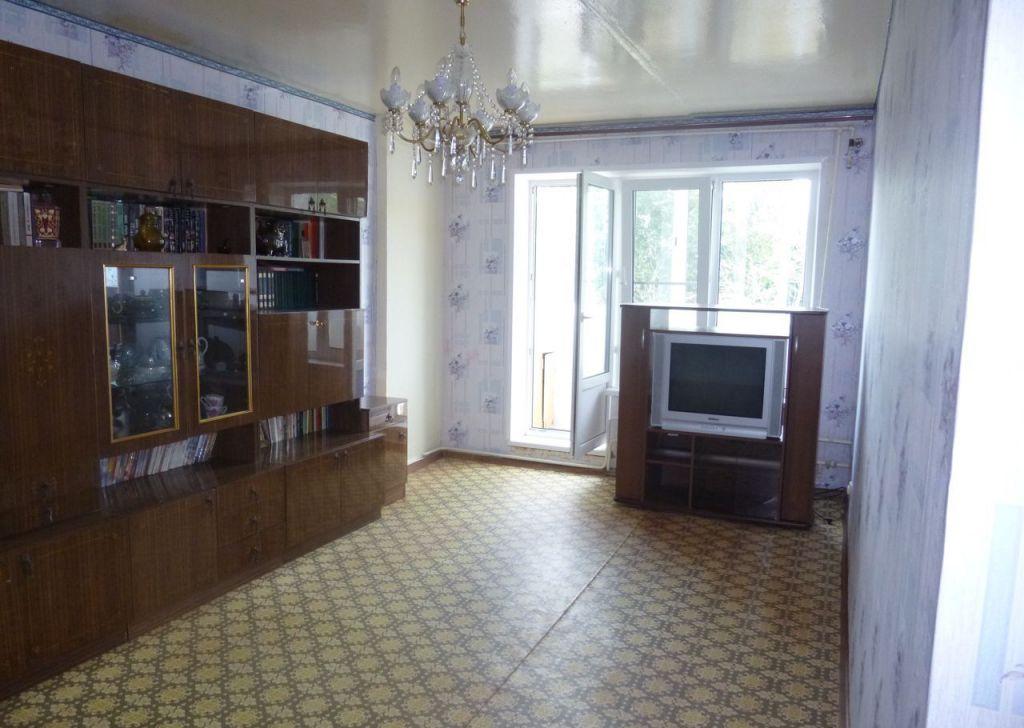 Аренда двухкомнатной квартиры Волоколамск, Ново-Солдатская улица 9, цена 19000 рублей, 2021 год объявление №1245148 на megabaz.ru