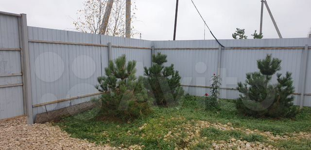 Продажа дома деревня Васькино, цена 4500000 рублей, 2021 год объявление №454898 на megabaz.ru