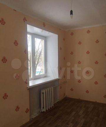 Аренда двухкомнатной квартиры Электрогорск, Советская улица 29, цена 15000 рублей, 2021 год объявление №1329382 на megabaz.ru