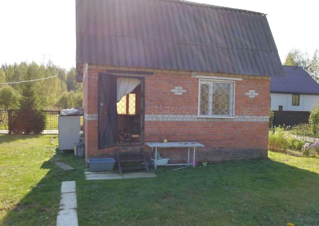 Продажа дома садовое товарищество Виктория, цена 1300000 рублей, 2021 год объявление №521061 на megabaz.ru