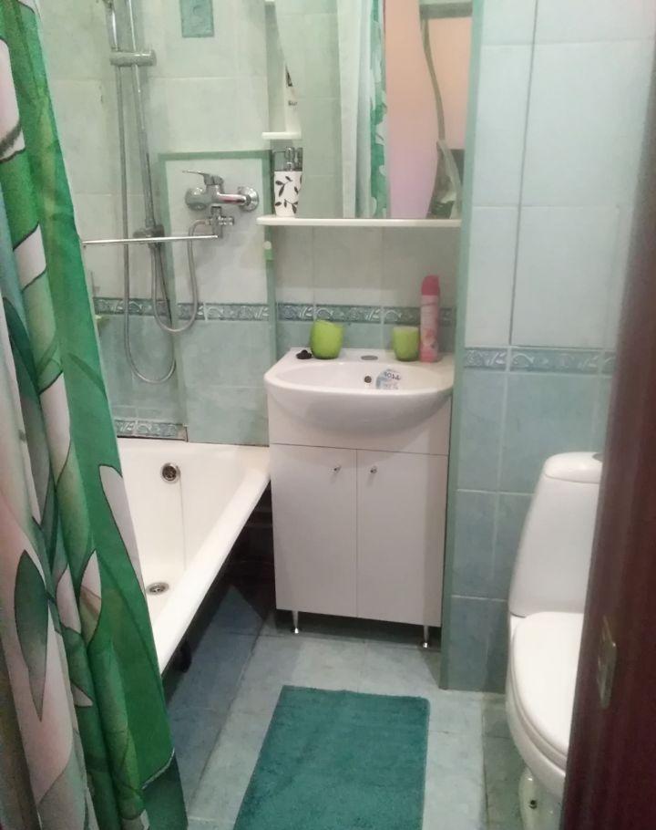 Аренда однокомнатной квартиры Пущино, цена 13500 рублей, 2021 год объявление №1175544 на megabaz.ru