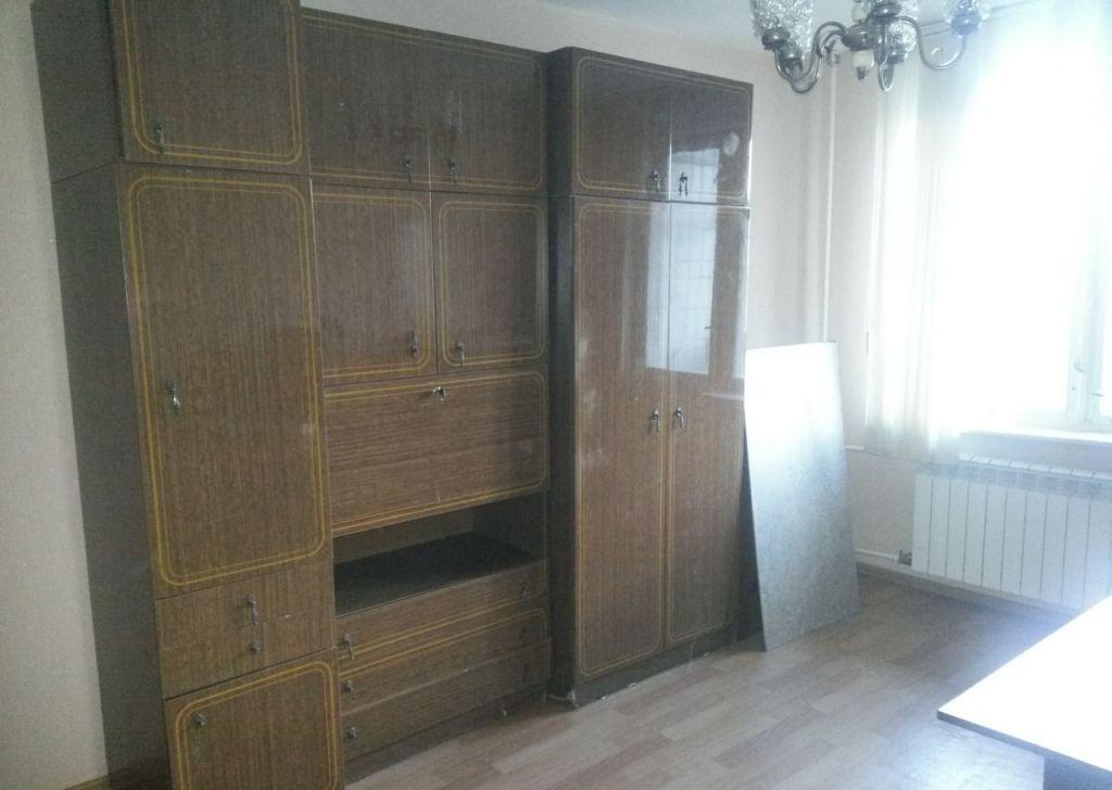 Аренда однокомнатной квартиры деревня Чашниково, цена 20000 рублей, 2021 год объявление №1245640 на megabaz.ru