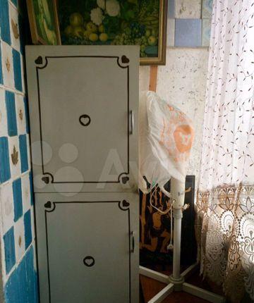 Продажа однокомнатной квартиры Москва, метро Алтуфьево, Новгородская улица 13, цена 7700000 рублей, 2021 год объявление №532285 на megabaz.ru