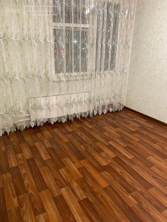 Аренда двухкомнатной квартиры поселок Глебовский, улица Микрорайон 42, цена 25000 рублей, 2021 год объявление №1275133 на megabaz.ru