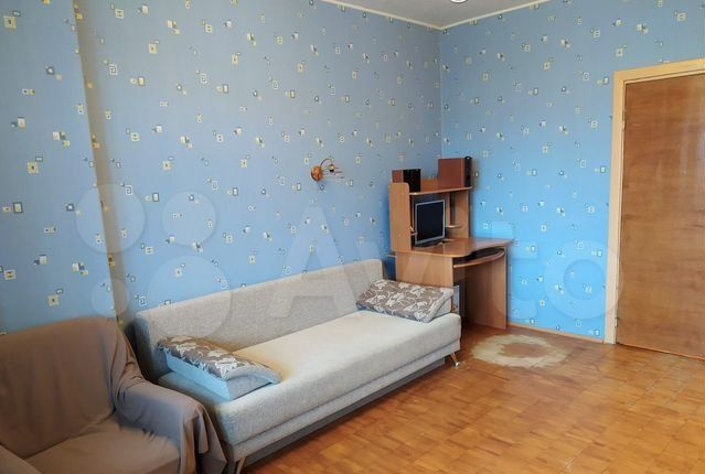 Продажа двухкомнатной квартиры Дубна, улица Понтекорво 9, цена 5700000 рублей, 2021 год объявление №577656 на megabaz.ru