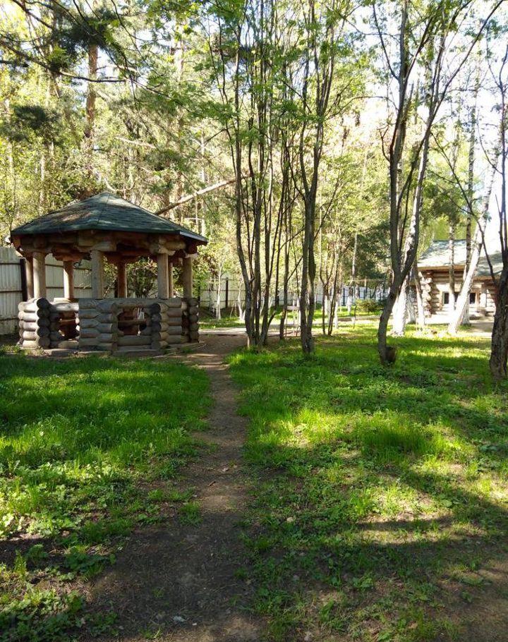Аренда дома деревня Сорокино, цена 9000 рублей, 2021 год объявление №1216114 на megabaz.ru