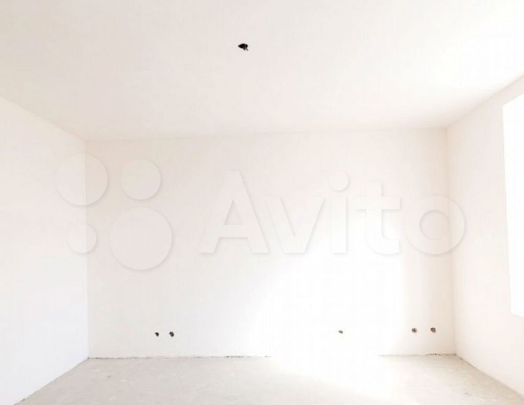 Продажа однокомнатной квартиры поселок Нагорное, Липкинское шоссе 1, цена 6380000 рублей, 2021 год объявление №672434 на megabaz.ru