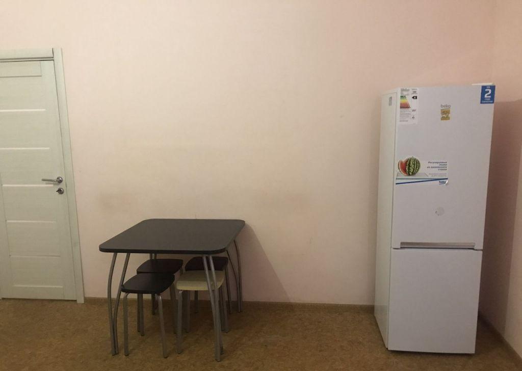 Аренда двухкомнатной квартиры ТЛПХ Дроздово-2, метро Красногвардейская, Цветочная улица, цена 32000 рублей, 2021 год объявление №1245691 на megabaz.ru