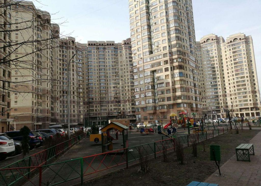 Аренда двухкомнатной квартиры Раменское, Северное шоссе 18, цена 30000 рублей, 2021 год объявление №1369687 на megabaz.ru