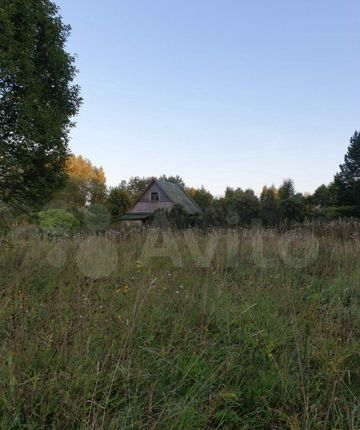 Продажа дома Верея, цена 500000 рублей, 2021 год объявление №406828 на megabaz.ru