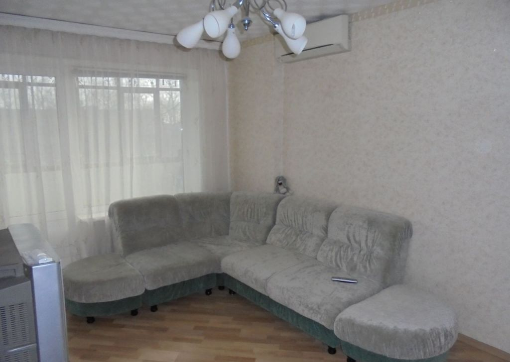 Продажа трёхкомнатной квартиры посёлок Дубовая Роща, Новая улица 3, цена 3900000 рублей, 2021 год объявление №521792 на megabaz.ru