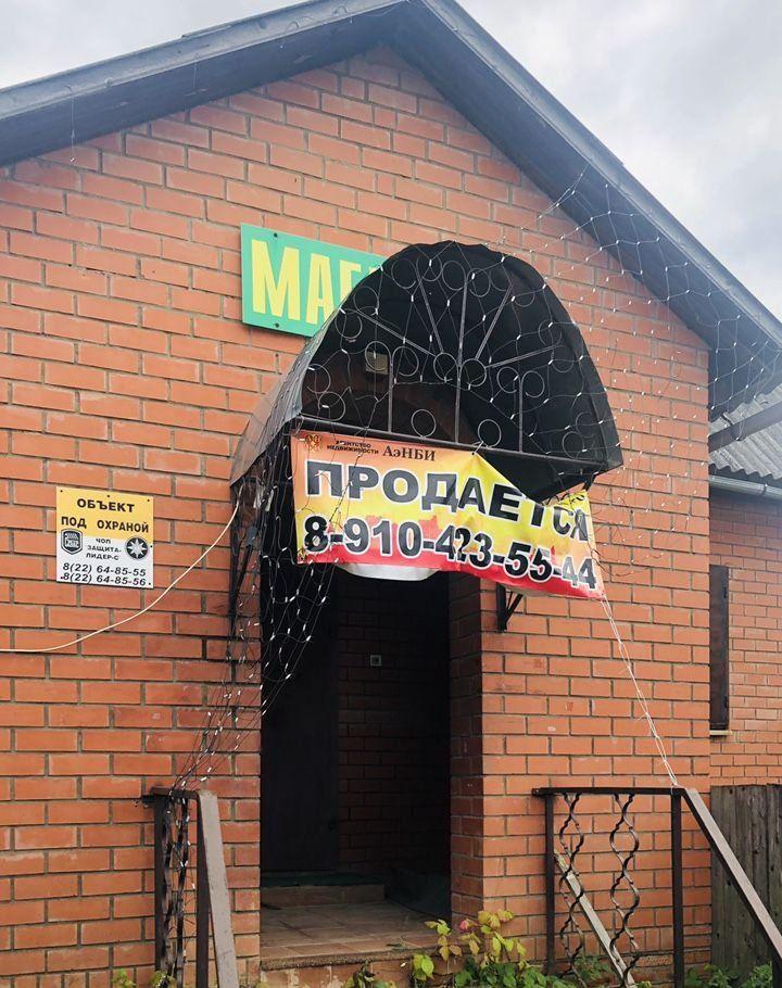 Продажа дома деревня Повадино, Шоссейная улица 8, цена 7500000 рублей, 2021 год объявление №521805 на megabaz.ru