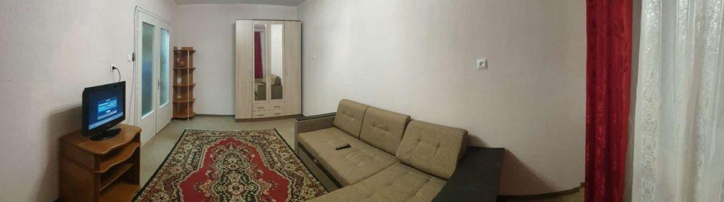Аренда однокомнатной квартиры Серпухов, Юбилейная улица 12, цена 18000 рублей, 2021 год объявление №1272637 на megabaz.ru