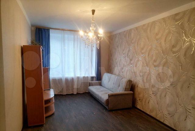 Аренда двухкомнатной квартиры Лыткарино, цена 25000 рублей, 2021 год объявление №1319379 на megabaz.ru
