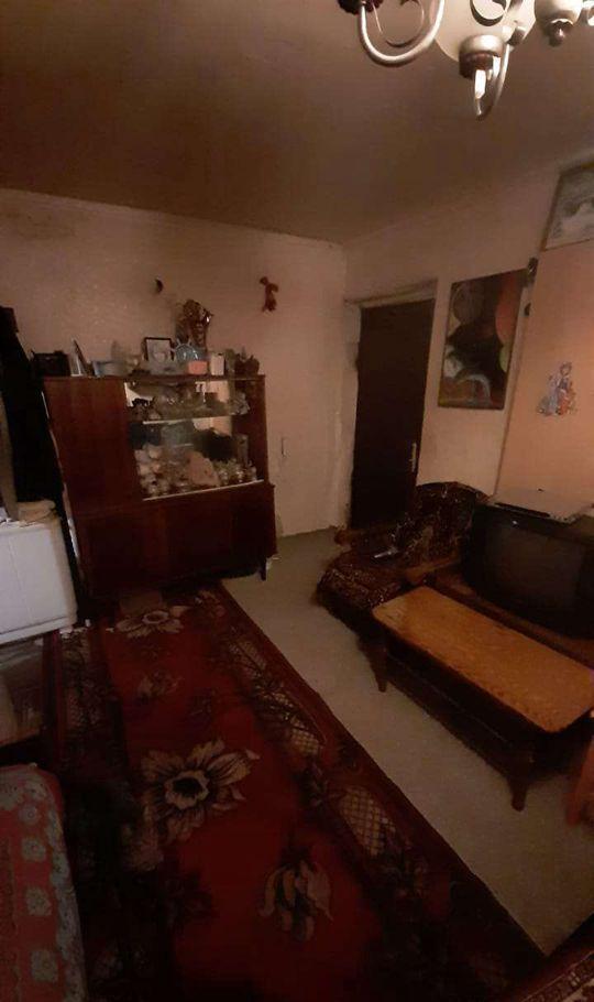 Аренда дома Клин, улица Некрасова 11, цена 17000 рублей, 2021 год объявление №1310911 на megabaz.ru