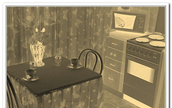 Продажа двухкомнатной квартиры Красногорск, метро Мякинино, Ильинское шоссе 14, цена 2502200 рублей, 2020 год объявление №521813 на megabaz.ru