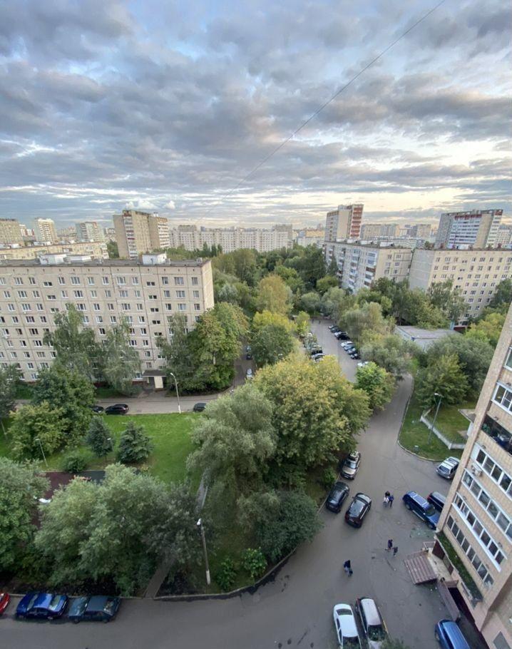 Аренда трёхкомнатной квартиры Москва, метро Отрадное, цена 60000 рублей, 2021 год объявление №1365554 на megabaz.ru