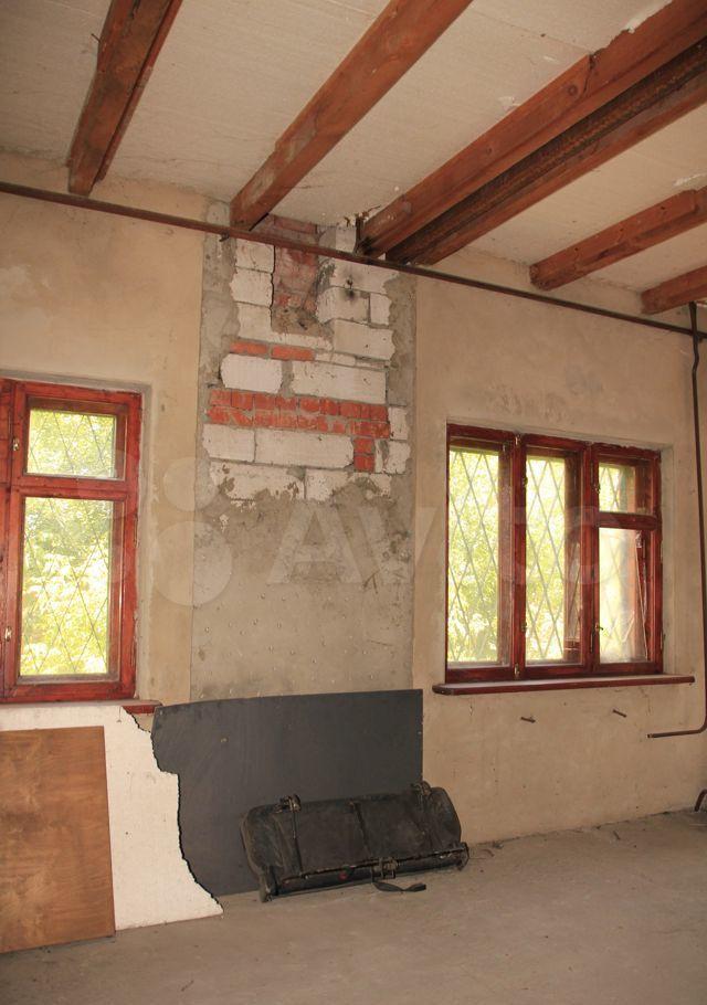 Продажа дома поселок Жилино-1, цена 11000000 рублей, 2021 год объявление №539260 на megabaz.ru