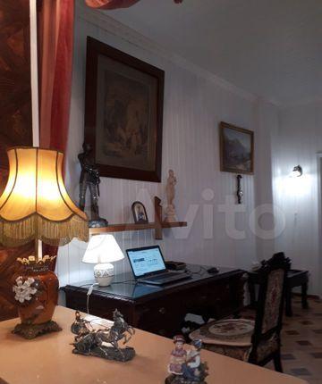 Аренда дома деревня Барвиха, цена 60000 рублей, 2021 год объявление №1249896 на megabaz.ru